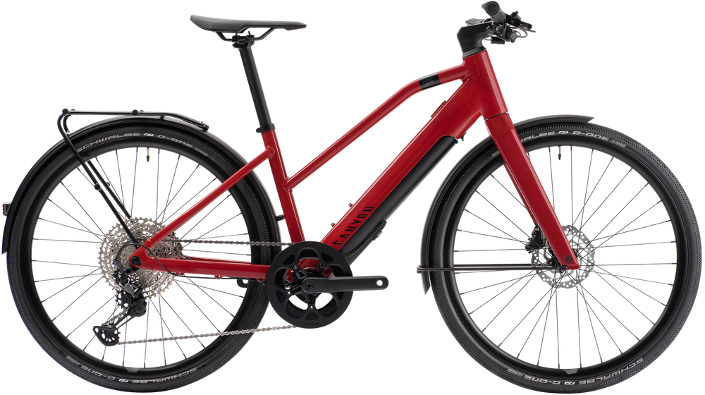 CANYON_Commuter_ON7_WMN_2880x1615.png