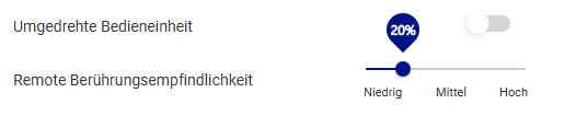 Toolbox_Sensitivity_German