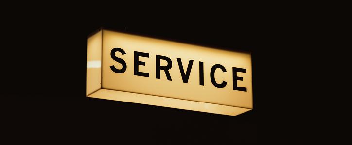 Service_Landing