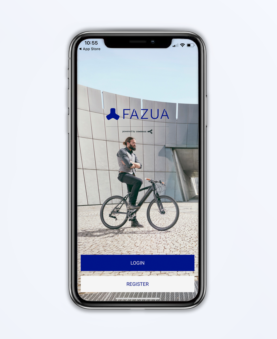app_cover