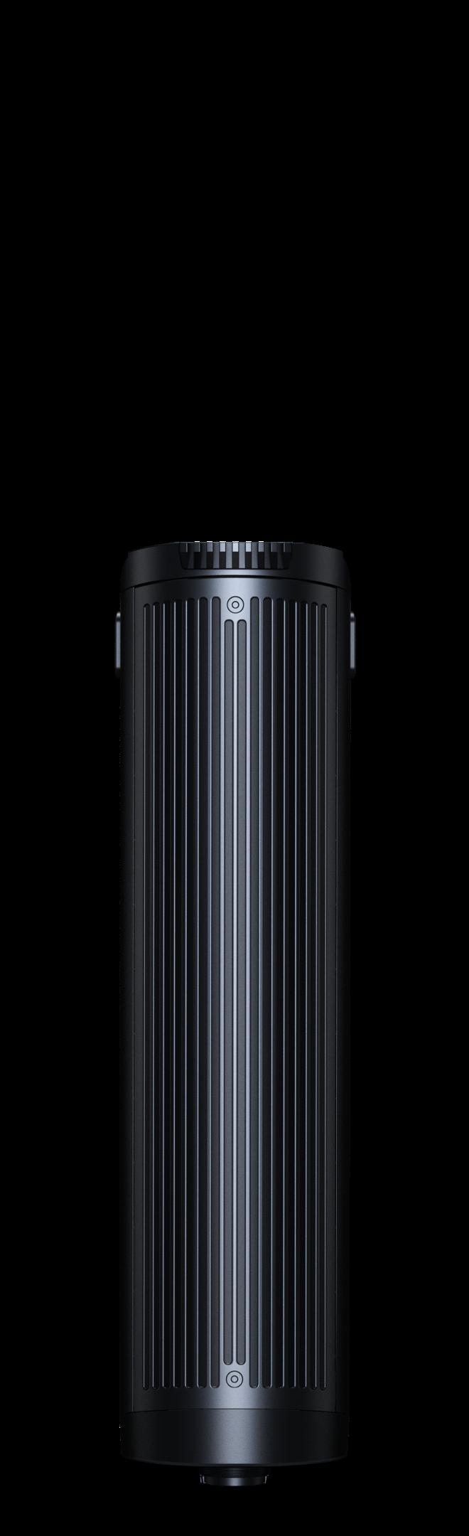 Energy 250X